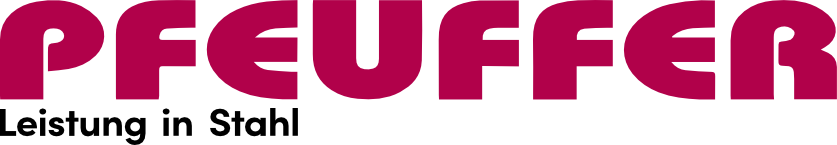 logo-metallbau-pfeuffer